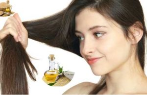 10 Amazing Benefits of Sesame Oil for Hair