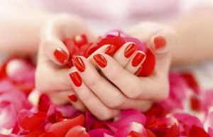 10 Effective Home Remedies to Give You Beautiful Nails