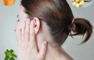 10 Home Remedies to Reduce an Earache