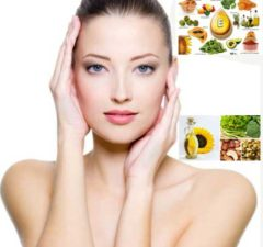 10 Powerful Benefits Of 'Vitamin E Oil' For Skin