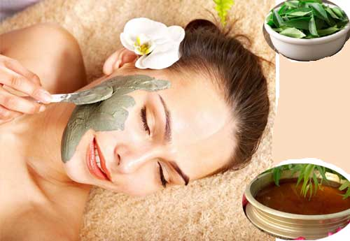 15 Miraculous Benefits of Neem on Your Skin and Hair!