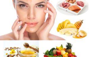 4 Effective Vitamins To Reduce Skin Pigmentation