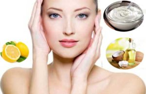 Home Remedies to Get Rid of Age Spots Naturally