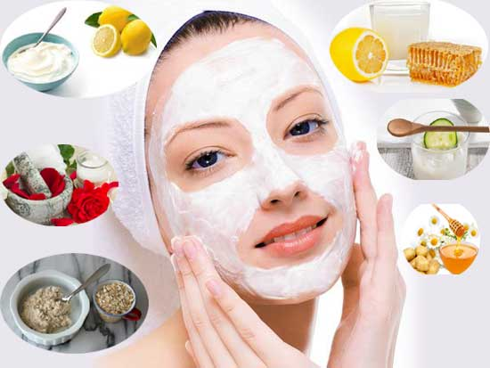 curd-face-packs-for-glow-skin