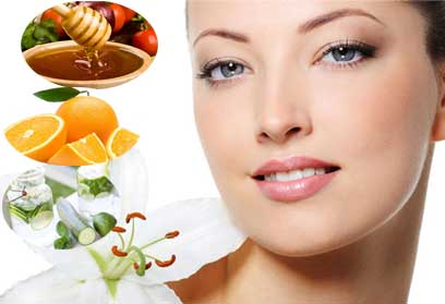 8 Home Remedies for Even Toned Skin!