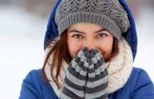 Health Issues that Get Worse During Winters
