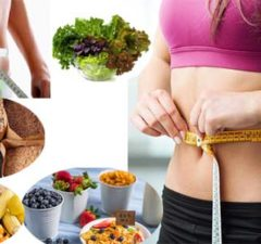 10 Important Rules You Should Follow For Weight Loss