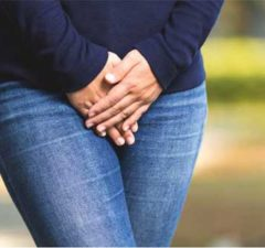 Learn Causes of Vaginal Boil