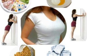 Natural Ways to Get Rid of Saggy Breast
