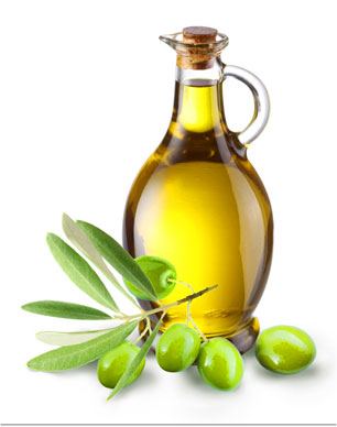 Surprising Edible Oil Uses For Beautiful Hair