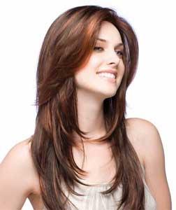 Potato Juice to Promote Hair Growth