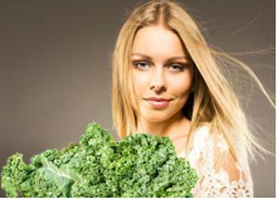 Vitamin K helps in preventing memory loss