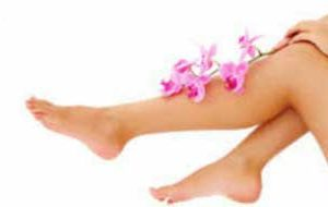 Ways Of Hair Removal