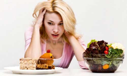 Causes Obsessive-Compulsive Eating Disorder