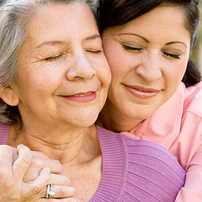 What is Alzheimer's: Symptoms, Risk Factors, Prevention and Diet
