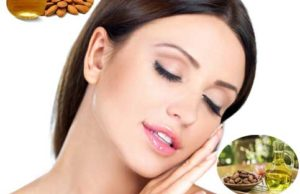 Amazing Benefits of Almond Oil for Skin, Hair and Health