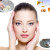 Amazing Tips to Look Naturally Beautiful