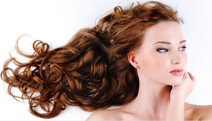 General Tips for Your Hair Grow Faster
