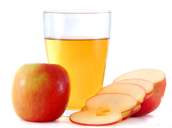 Apple Cider Vinegar Remedies to Stop Hair Loss