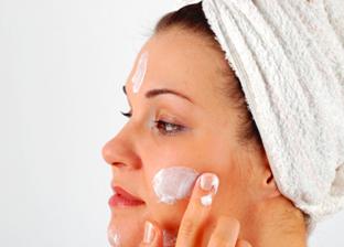 Skin Soft and Smooth: Apply moisturizer