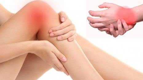Benefits Of Tamarind Seeds For Arthritis (Knee Pain)