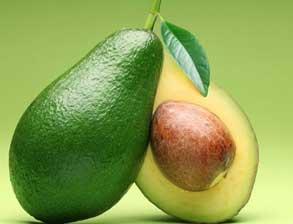 Avocados Remedy
