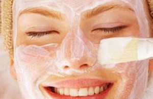 Ayurvedic Face Pack for Glowing skin