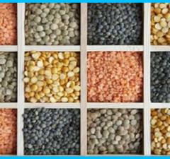 Benefits of Cereals