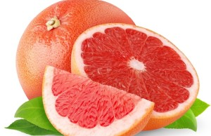 Benefits of Grapefruits for Skin and Heath