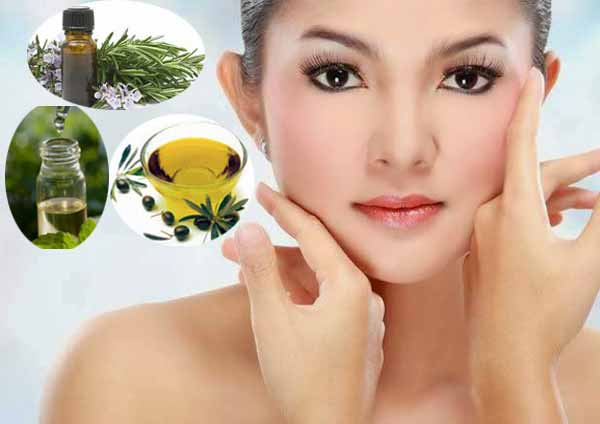 Amazing Benefits of Melaleuca Oil for Skin , Hair and Health