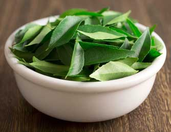 Neem has wonderful effects on your skin and hair
