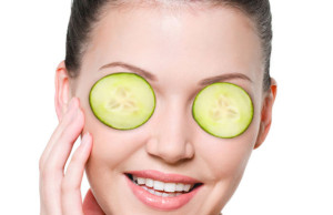 Best Home Remedies for Eye Care