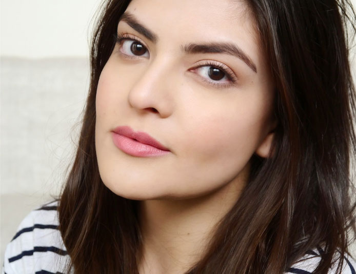 Best Tips to Fresh Spring Looks