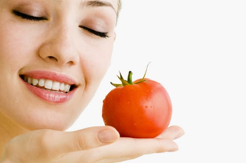 Best Tomato Face Pack for Skin Rejuvenation