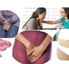 Are you aware of vulvodynia