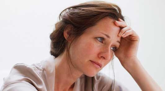 What is Cervicitis