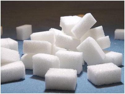 Curbing Sugar Intake