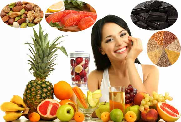 Diet Recommendations For Lowering Increased Cholesterol