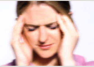 6 Simple Ways to avoid Dizziness Naturally