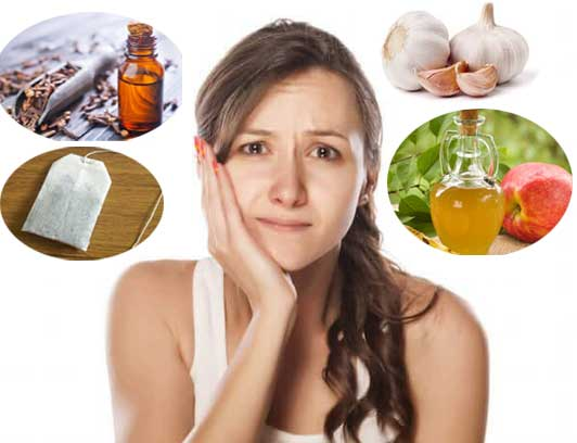 Dry Socket: Causes, Symptoms and Management with Home Remedies