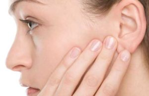 How to Get Rid of Earache