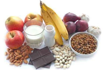 Eat Probiotics to Live a Healthier Life