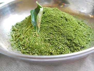 fennel Seeds treats constipation