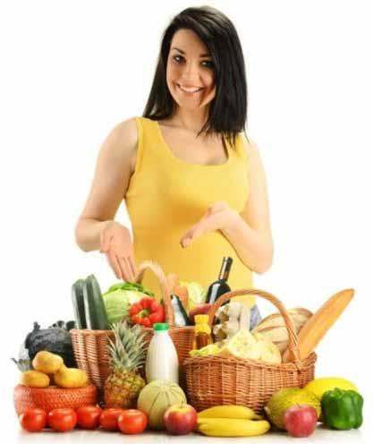 food to increase metabolism