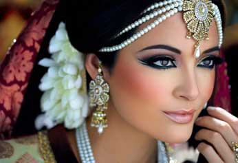 Get Perfect Bridal Glow With These 14 Home Remedies