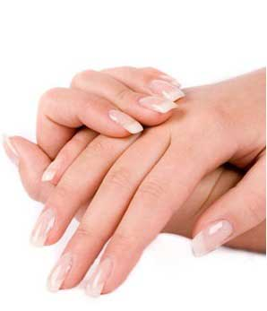 Home Remedies to Get Rid of Dry Hands