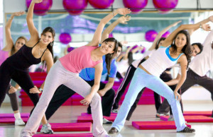 Health & Fitness Plans to maintain Good Health