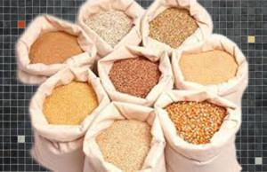 Health Benefits of Cereals