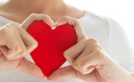 Coconut oil is very good for keeping heart healthy