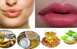 Top 10 Home Remedies for Wrinkles on Lips